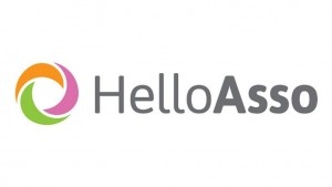 Cliquez ici pour effectuer un don avec Hello Asso